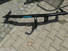 Anhängerkupplung, Hängerkupplung  starr VW Caddy Maxi 2K0803881P