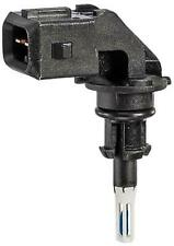 INTAKE AIR TEMPERATURE SENSOR HELLA 6PT009 109-351