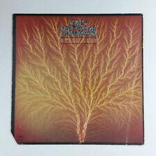 VAN DER GRAAF GENERATOR Still Life SRM11096 Masterdisk GK LP Vinyl VG+ near ++