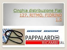 CINGHIA DISTRIBUZIONE 117X150 FIAT 127/FIORINO 1050/RITMO/ UNO 1.0 4452647