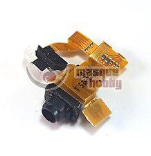 Flex Auricular Sony Ericsson Xperia Z3 Mini Compact Handset Reparar Reparacion
