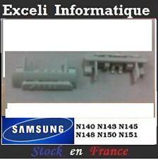 SLIDE Switch CONNECTOR Key POWER ON OFF SAMSUNG N140 N143 N145 N148 N150 NETBOOK