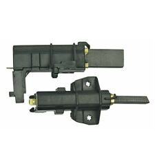 HOTPOINT Motore Carbonio Spazzole WMA FHP C00201861 tipo L
