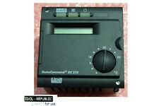 Schäfer Interdomo DC 210 1999-D9 DomoCommand DC210 Landis Staefa RVA 46.531/213
