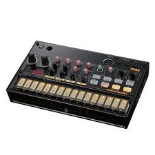 KORG VOLCA BEATS Synthesizer Portable Analog Rhythm Machine Sequencer New D8M8