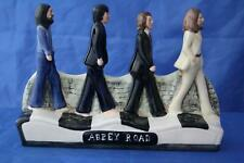 BAIRSTOW MANOR THE BEATLES ABBEY ROAD FIGURE - NEW