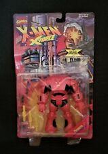 ToyBiz Marvel Comics X-Men X-Force Nimrod