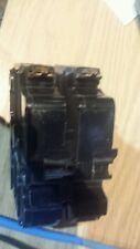 federal pacific stab-lock 240 volt 30 amp breaker
