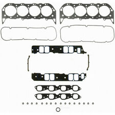Engine Cylinder Head Gasket Set Fel-Pro 17207