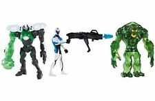 Unbranded 3-4 Years TV, Movie & Video Game Action Figures