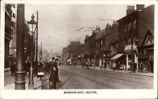 Bolton. Bradshawgate by Taylor & Son, Bolton.