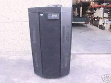 IBM 3466 Network Storage Tape Library
