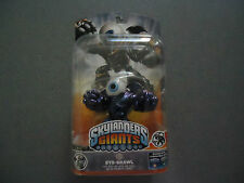 "Skylanders Giants Metallic Purple Eye-Brawl ""C""  Boys & Girls  NEW  ACT 45411"