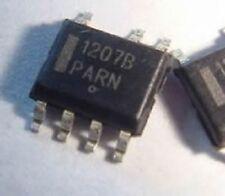 NCP1207 1207B Circuito Integrato SOP7 SMD