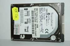 HARD DISK 2,5 IDE 20 GB 4200 RPM TRAVELSTAR HITACHI USATO OTTIMO STATO EL1 39090