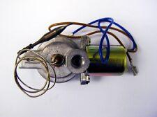 Cannon Creda Hotpoint Belling FORNO A GAS FFD / FSD ORIGINALE c00240996 gsd231