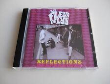 Les Fleur De Lys - Reflections CD