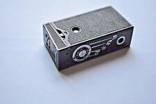 Kiev 30 Vintage Sub Miniature Camera. USSR