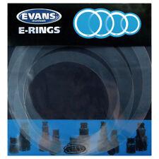 """Atténuateur d'Harmonique Evans E-Ring Set standard 12"""",13"""",14"""",16"""""""