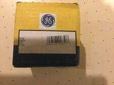 GE LIGHTING 4509 Halogen Sealed Beam Spotlight,PAR36,100W