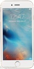 Apple iPhone 6S (Latest Model) - 32GB - Gold (FACTORY UNLOCKED) (WORLDWIDE)