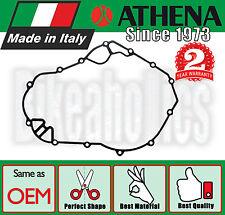 Best Quality Clutch Cover Gasket Inner- Aprilia Shiver 750 SL  - 2010