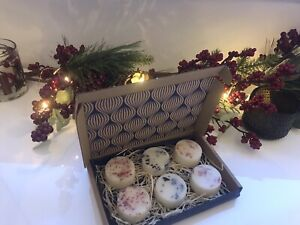 LUXURY JO MALONE INSPIRED SCENTED, XL SOY WAX MELTS, VEGAN, HIGHLY SCENTED