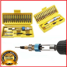 Swap Drill Bit - SAVE 50% TODAY SWAP DRILL BIT- SET