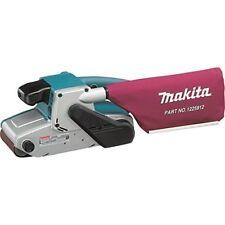 Makita 9404x lijadora a cinta 100x610mm