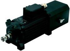 Isel HF Spindel 0,9 KW oder 24.000 rpm. SK11 Frässpindel Fräsmotor SONDERANGEBOT