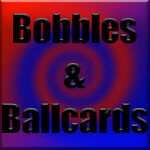 Bobbles And Ballcards