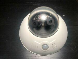 Mobotix D15 Secure N43N43