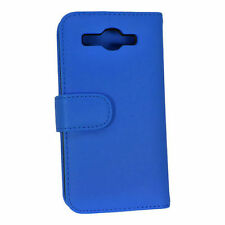Blue Cases, Covers and Skins for Huawei Mobile Phones