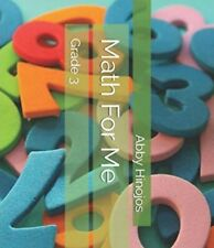third grade 3 math workbook-homeschool-math homeschool curriculum