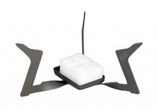 Esbit Titanium Dry fuel-making Facilities Mini Survival Cooker