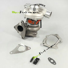 FOR 08-15 Subaru Impreza WRX STi 2.5L Turbocharger IHI VF48 OEM NEW 14411AA700