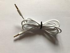 Philips Audio Kabel für SHB9150