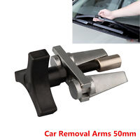 Universal Adjustable Light Windscreen Wiper Car Arm Removal /Remover/Puller 50mm