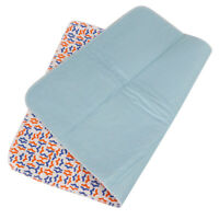 Resuable Washable Underpads Incontinence Bed Pads for Adults Elderly S/M/L