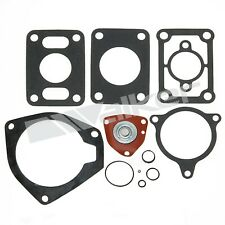 Fuel Injector-Rebuild Kit Walker Products 18003
