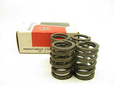 12 Perfect Circle 216-1027 Valve Stem Seals Fits 1961-1983 Ford 170 200 250