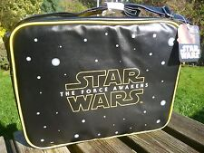Disney Star Wars Kids Casual Messenger Shoulder Courier Bag