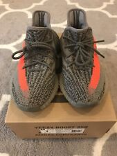 5c6ed6fde8d91 adidas Yeezy Boost 350 Athletic Shoes US Size 7 for Men for sale