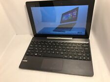 ASUS Transformer Book T100TA-DK002H (ASUS laptop/tablet)