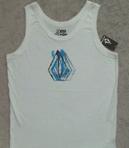 Volcom Stone Tank Top _ Size Medium _ New with tags