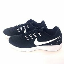 NEW Nike Lunar Tempo 2 Men's  Running Shoes  818097 002 SZ 10