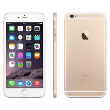 Apple iPhone 6 - 16GB - Gold (Unlocked) Smartphone New & Sealed