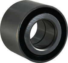Wheel Bearing Rear Autopart Intl 1410-255749