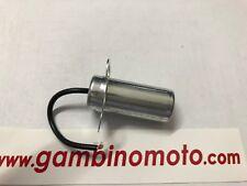 Kondensator Motor Lombardini Intermotor LA400-LA490
