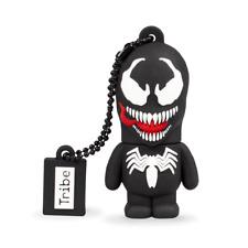 16GB Venom USB Flash Drive